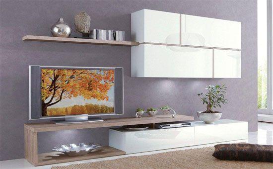 Mobili Porta Tv Mercatone.499 00 Arredamento Casa Arredamento Soggiorno E Arredamento