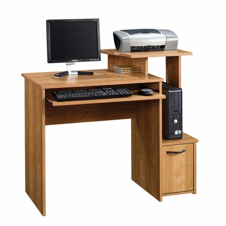 Small Narrow Computer Desk - Lounge Sofa | Lounge Sofa | Pinterest ...