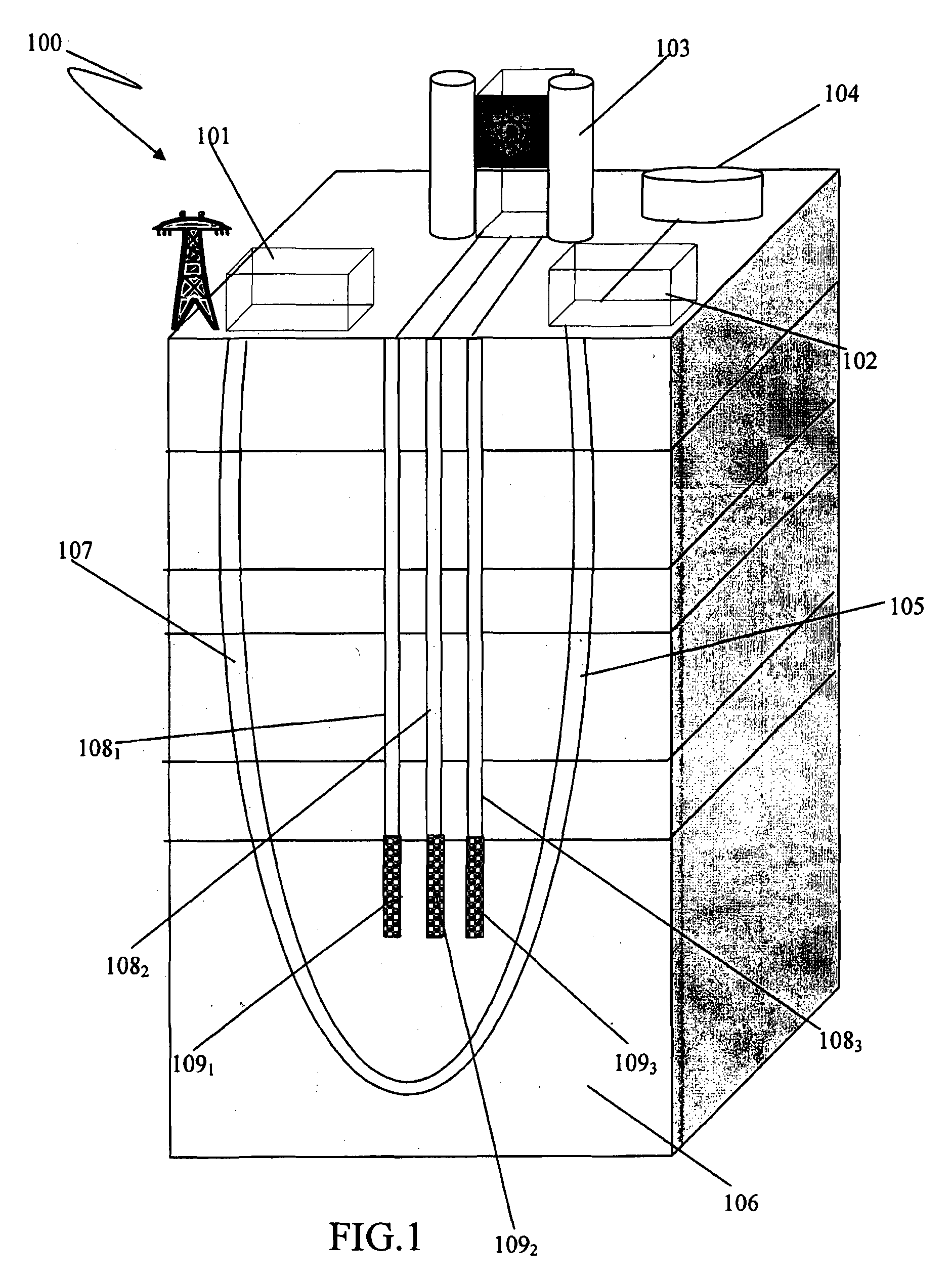 Wo A1 System And Method For Power Generation