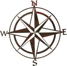 image result for compass drawing pinteres rh pinterest com compass rose vector image compass rose vector download free