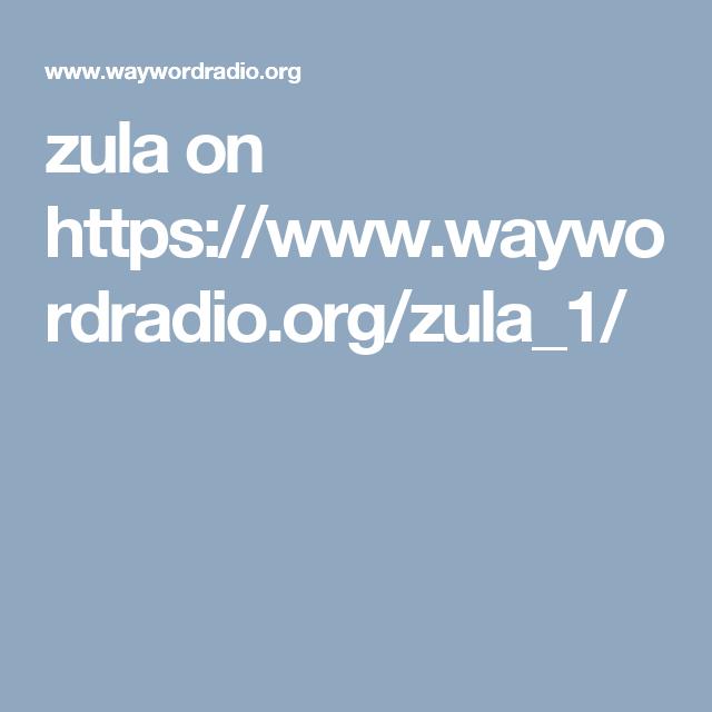 Pin On Zula