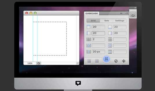 20 Underrated Tools For Graphic Designers Photoshop Plugins