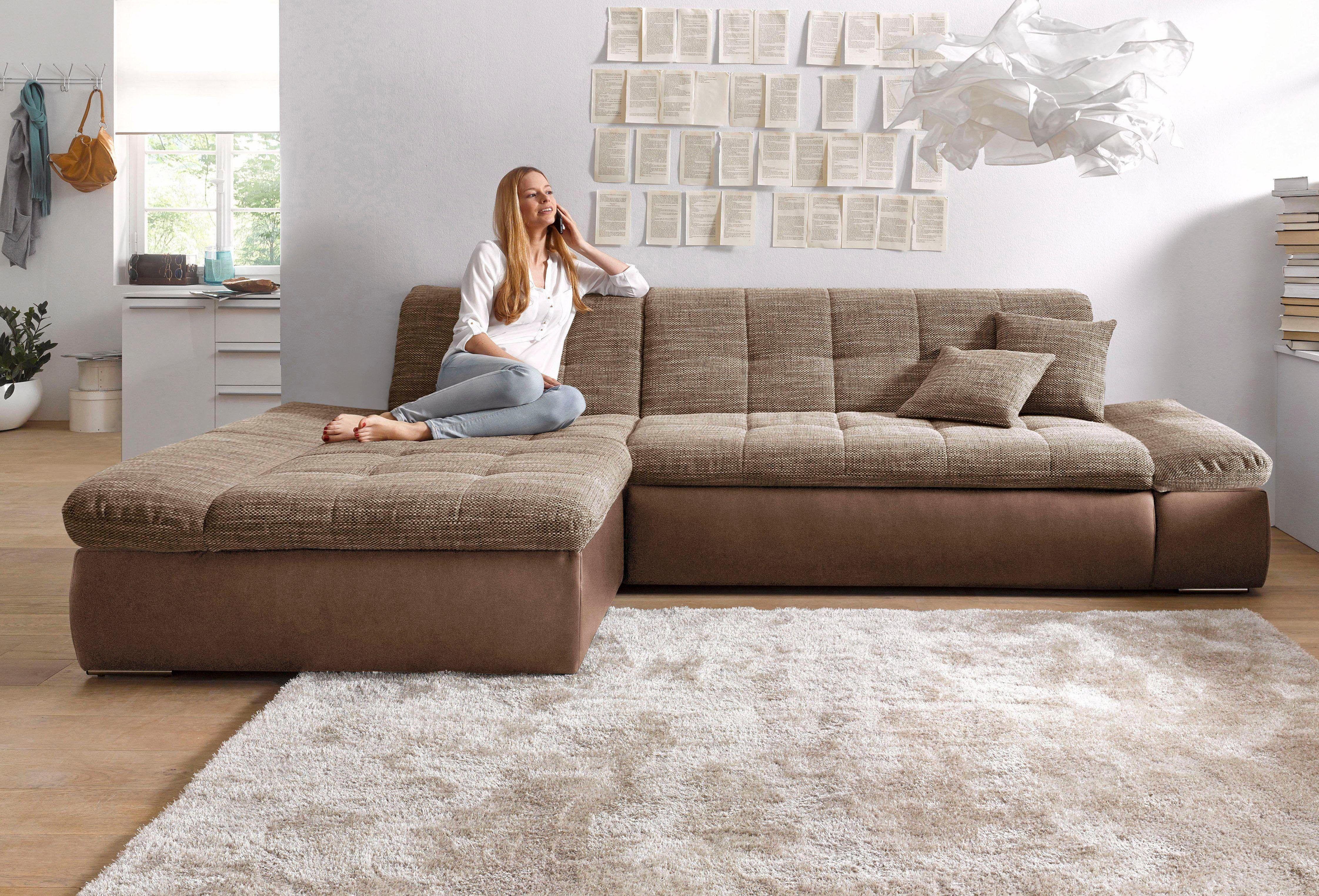 Sofa Cocoa 3 Sitzer Wohnzimmer Einrichtung Pinterest