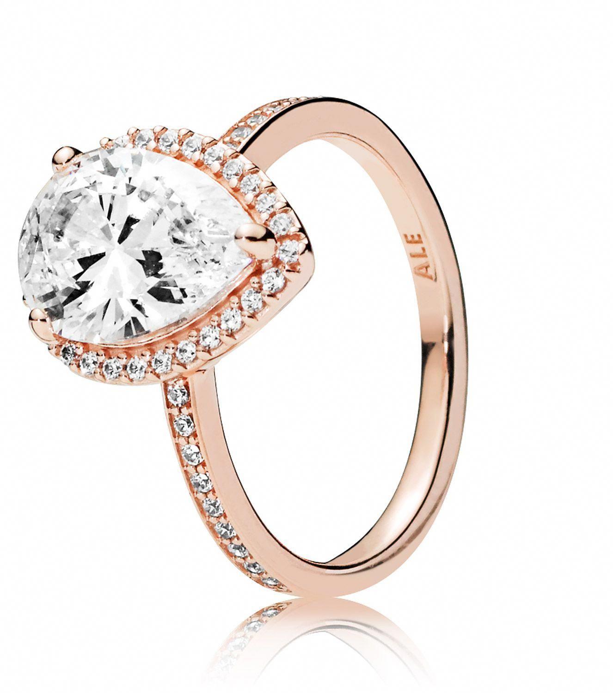 Check Out Diamond Bangle Bracelets Diamondbanglebra Morganite Engagement Ring Rose Gold Three Stone Diamond Rings Engagement Pink Morganite Engagement Ring