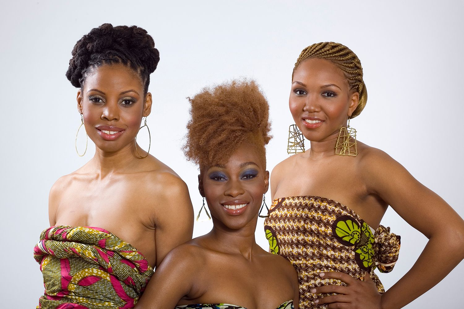Ask Anu Natural Hair Styles Black Hair Care Natural Hair Salons