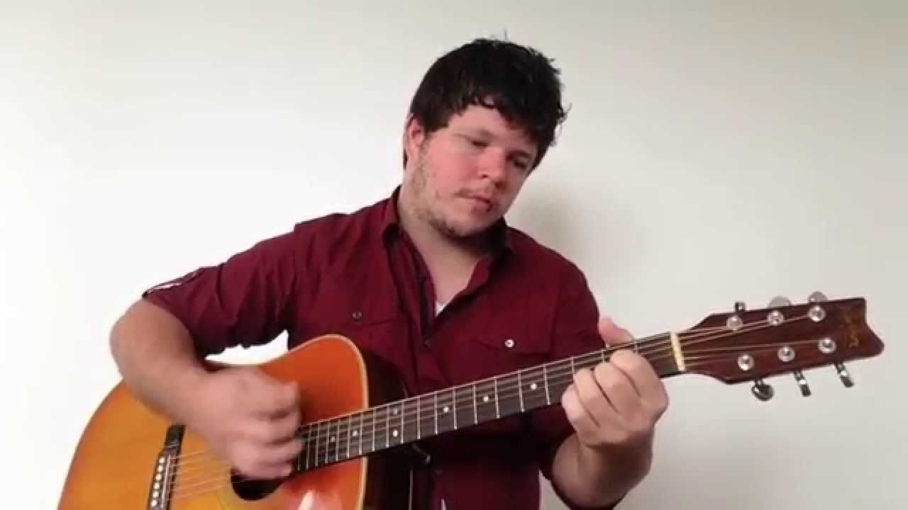 Brisbane Guitar Tuition's Weekly Tip: - Creating Dynamics