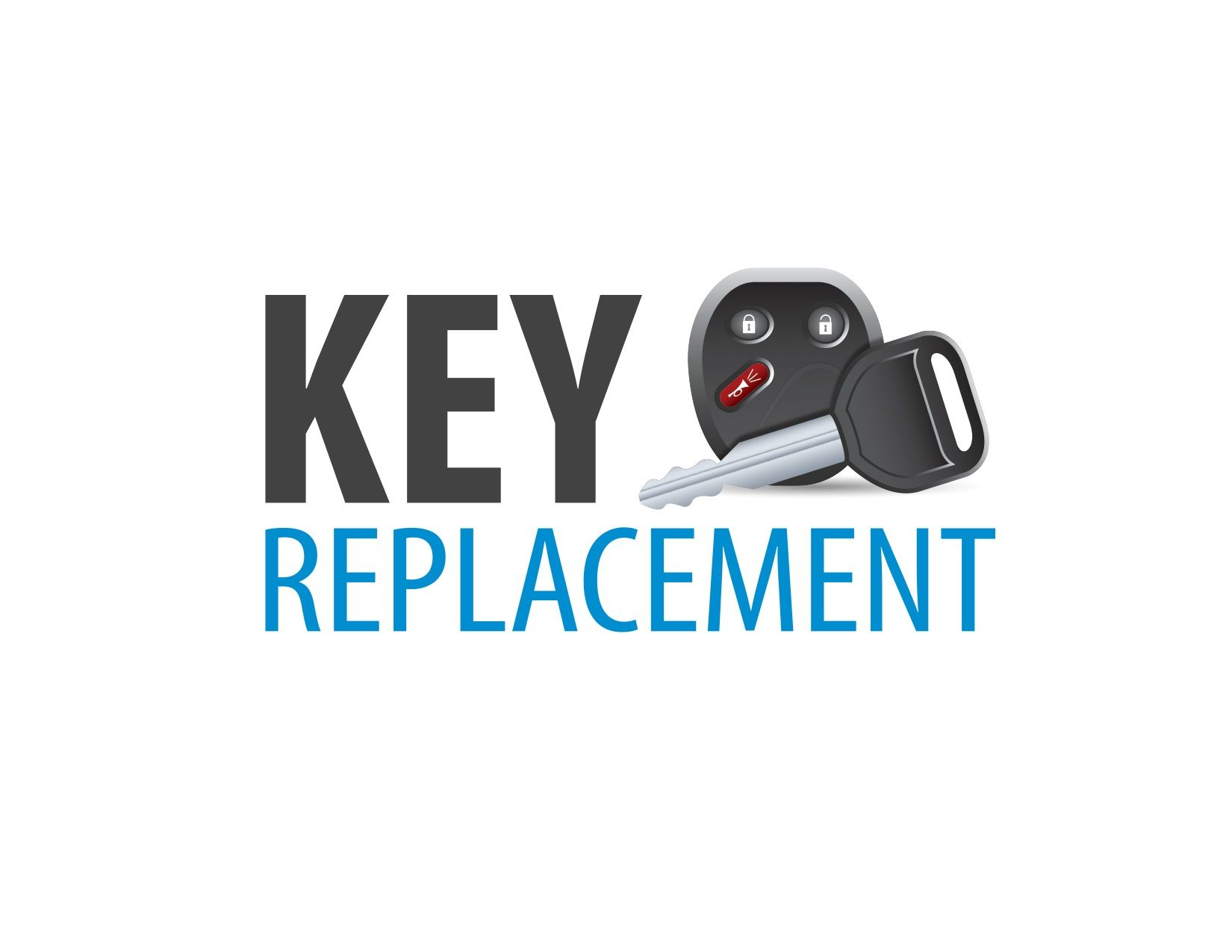 Car key replacement toowoomba