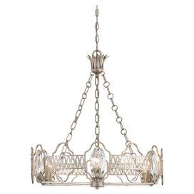 Horton Chandelier. Lighting StoresHome ...