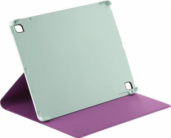 new styles 66024 e6d04 Modal™ - Reversible Folio Case for iPad Pro 9.7