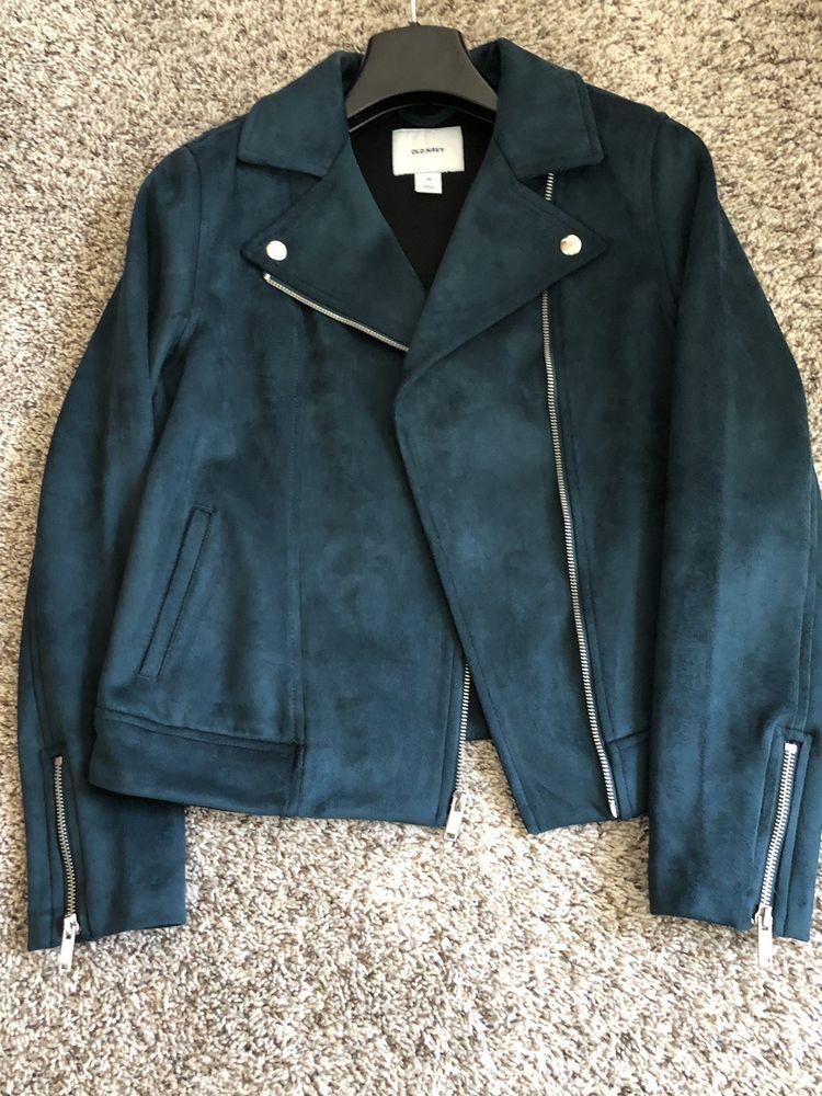 8890bde84a33f Old Navy Meteorite Moto Jacket XS  fashion  clothing  shoes  accessories   womensclothing  coatsjacketsvests (ebay link)