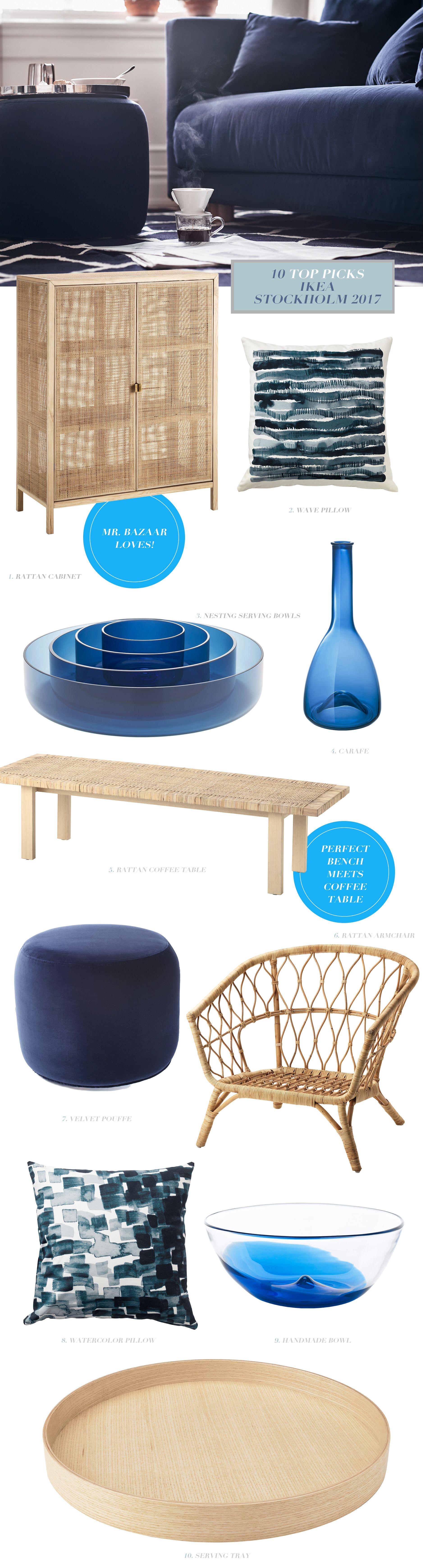 2234e0dedf17f124856ef0cfda469abb Frais De Table Bois Ikea Des Idées