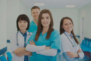 Premed Planning - The Timeline and Steps to Become a ...