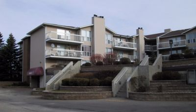 Welcome to Parkview Village, conveniently located in Calgary