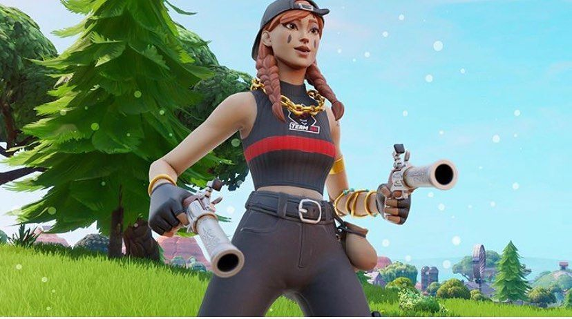 Fn Thumbnails 28k On Instagram Free Thumbnail Share For More Thumbnails I Didn T Make T In 2020 Gaming Wallpapers Game Wallpaper Iphone Gamer Pics