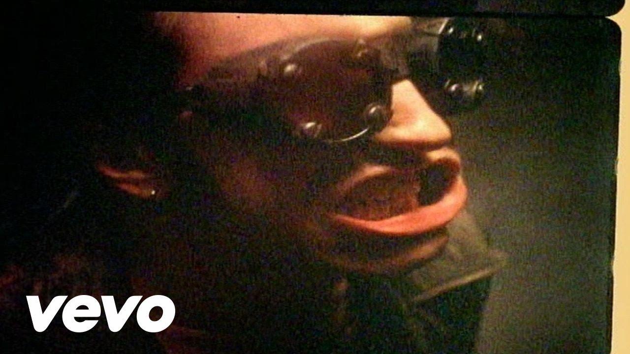 Nine Inch Nails - Closer (Director\'s Cut) luis gabriel trejos duque ...