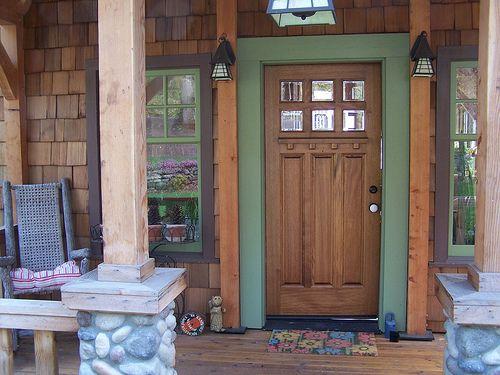 17 best images about front door on pinterest red front doors dutch door and front porches
