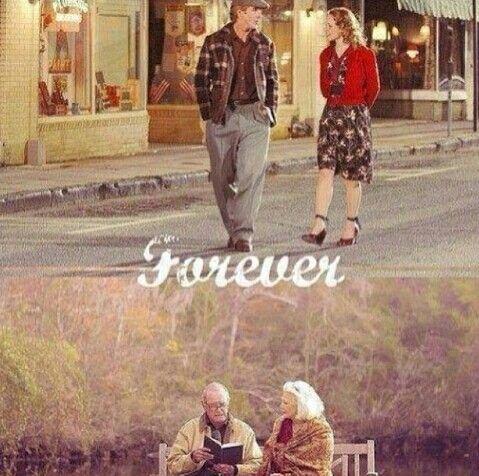 Forever♥