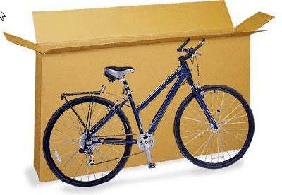 How To Ship A Bike Mountain Bike Faq How To Ship Bike Bike