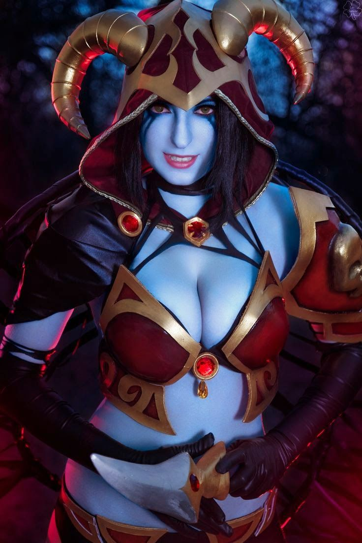 Images about cosplay sexy on pinterest cosplay