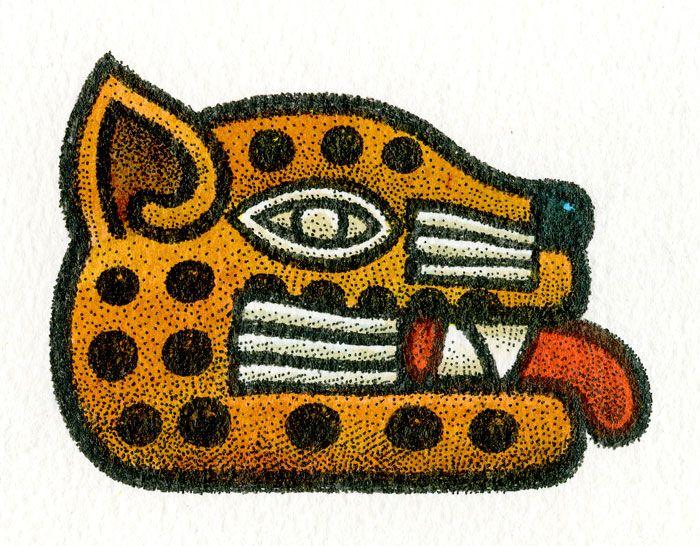 314_00_2.jpg 700×546 pixels   Mesoamerican   Pinterest ...
