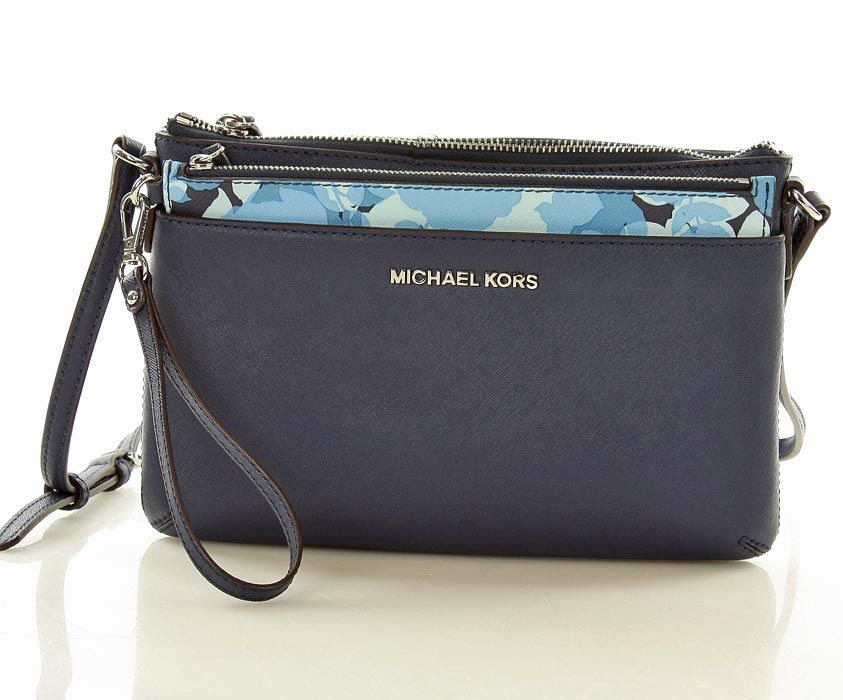 Michael Kors messenger bag 546ef96525