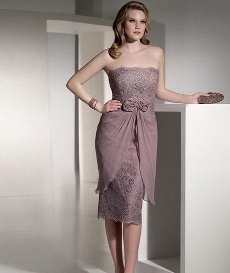 vestidos de noche para señoras de 40 años | costura en 2019 | prom