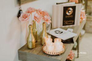 027_wow-women-of-wedding_11-12-2016