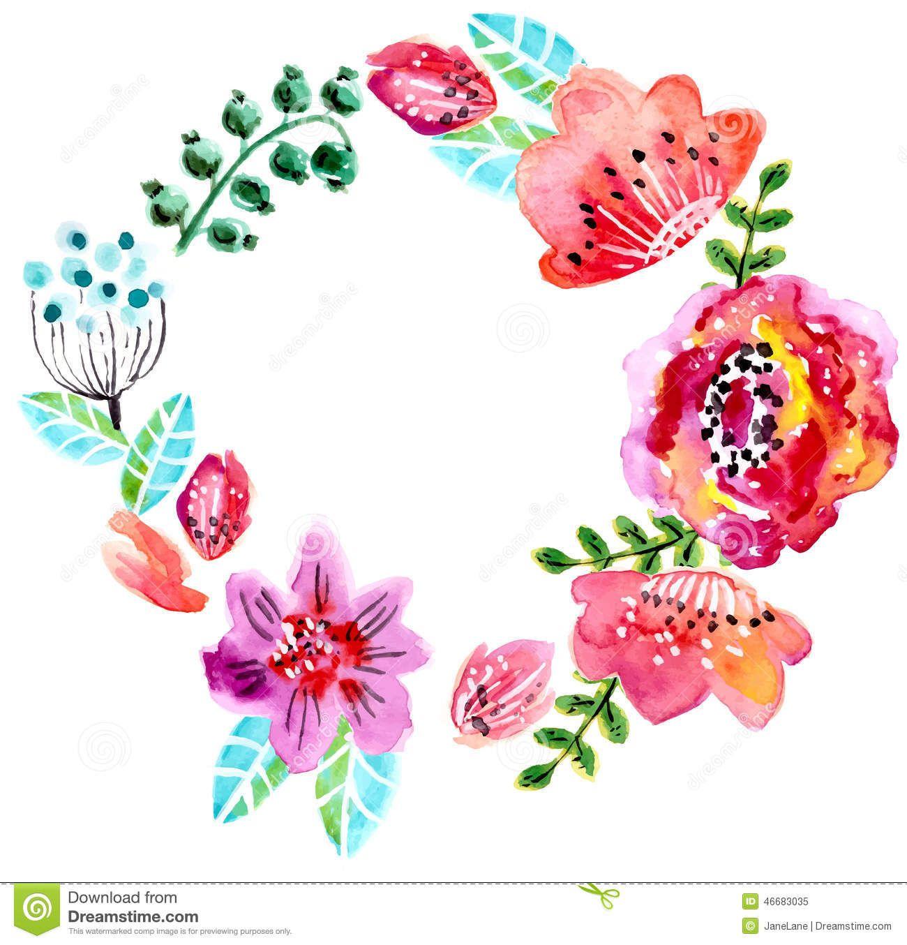 نتيجة بحث الصور عن floral png Printable wall art