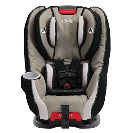 11++ Convertible car seat for small cars information