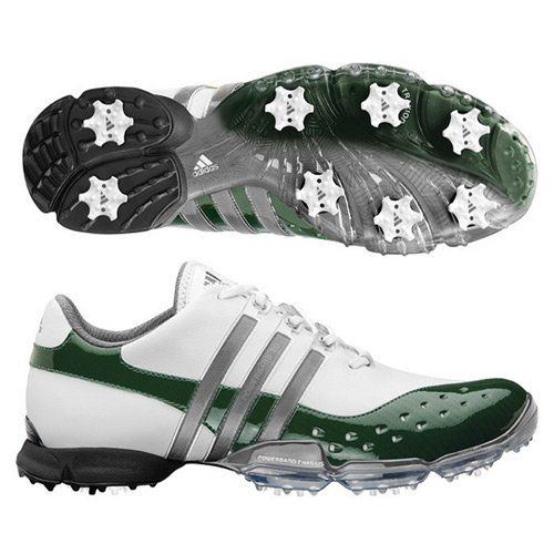 cheap golf shoes men