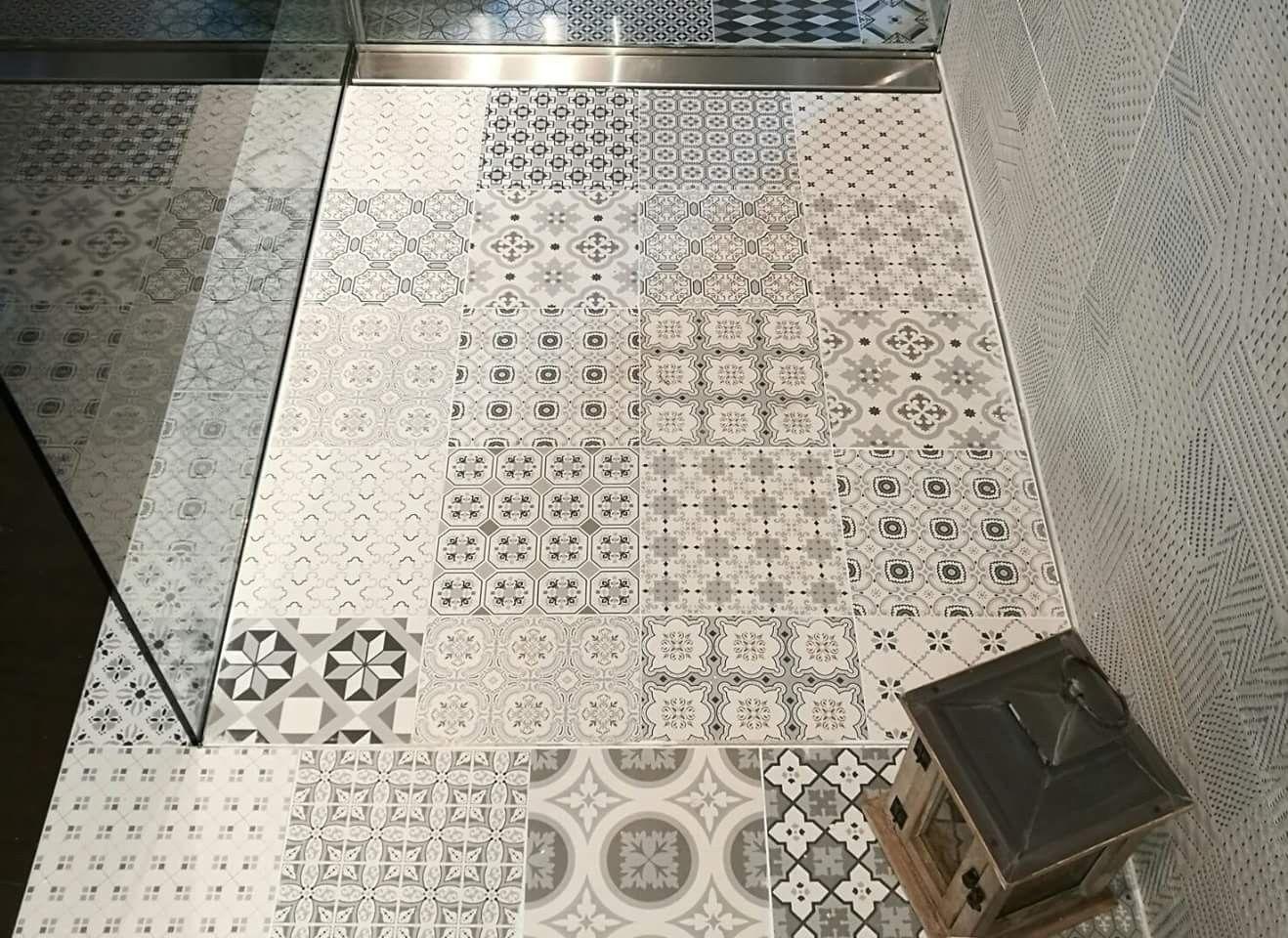 Silicone piatto doccia piastrelle come rimuovere il silicone
