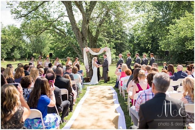 Rose Bank Winery Newtown Pa Wedding Photography Jackie Bryan Philadelphia Pa Baby Child Portrait Pet Wedding Documentary And Commercial Photography Wedding Photography Wedding Outdoor Ceremony