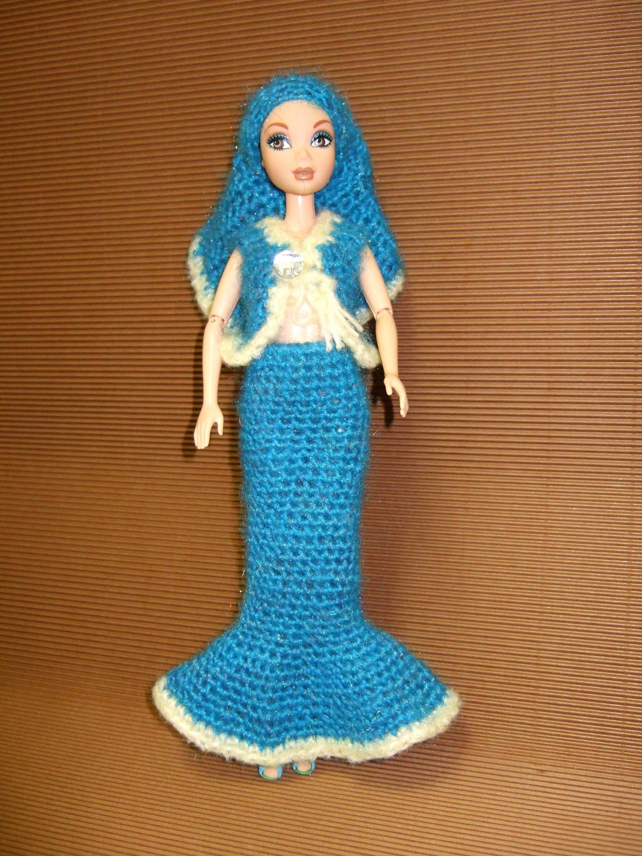 Mořská panna 2
