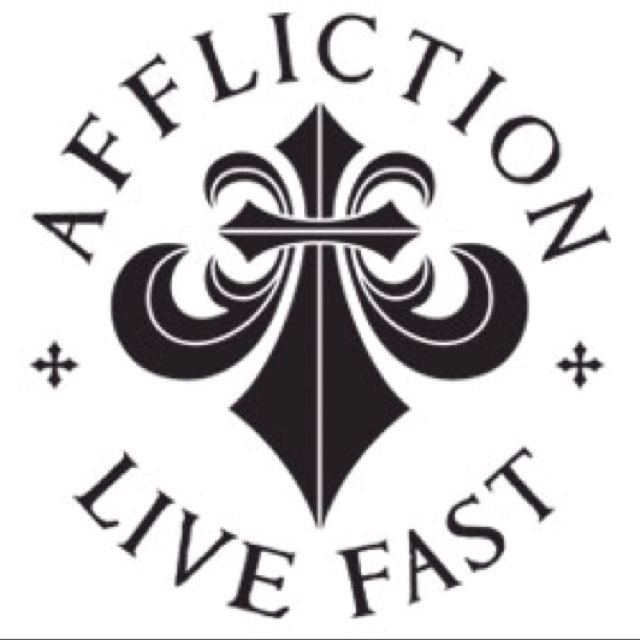 Affliction Clothing Company Information