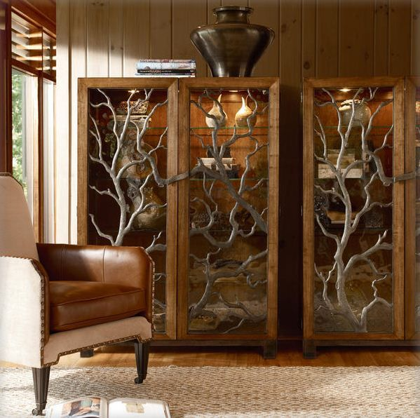 Another pinner says river run branches display bookcase w 2 glass doors by schnadig zaks fine furniture closed bookcase tri cities johnson city