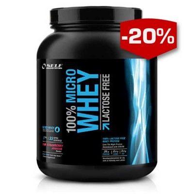 lättsmält protein