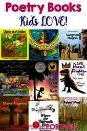 Love  Poems to Entice and Engage Readers Poetry Books Kids Love  Poems to Entice and Engage Readers Poetry Books Kids Love  Poems to Entice and Engage Readers Heart of a...