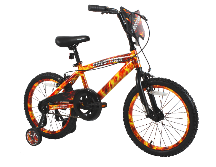 منشور على اللوحة Bmx Bikes