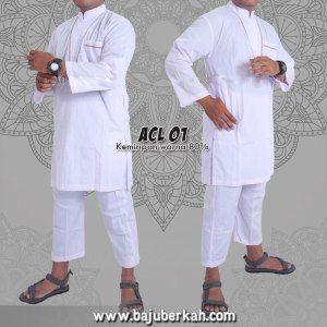 Jual Baju Gamis Pria Modern Grosir Gamis Pria Terbaru Jual Jubah Lelaki Terbaru Pemborong Jubah Laki Laki Pembekal Jubah La Menswear Fashion Brand Lab Coat