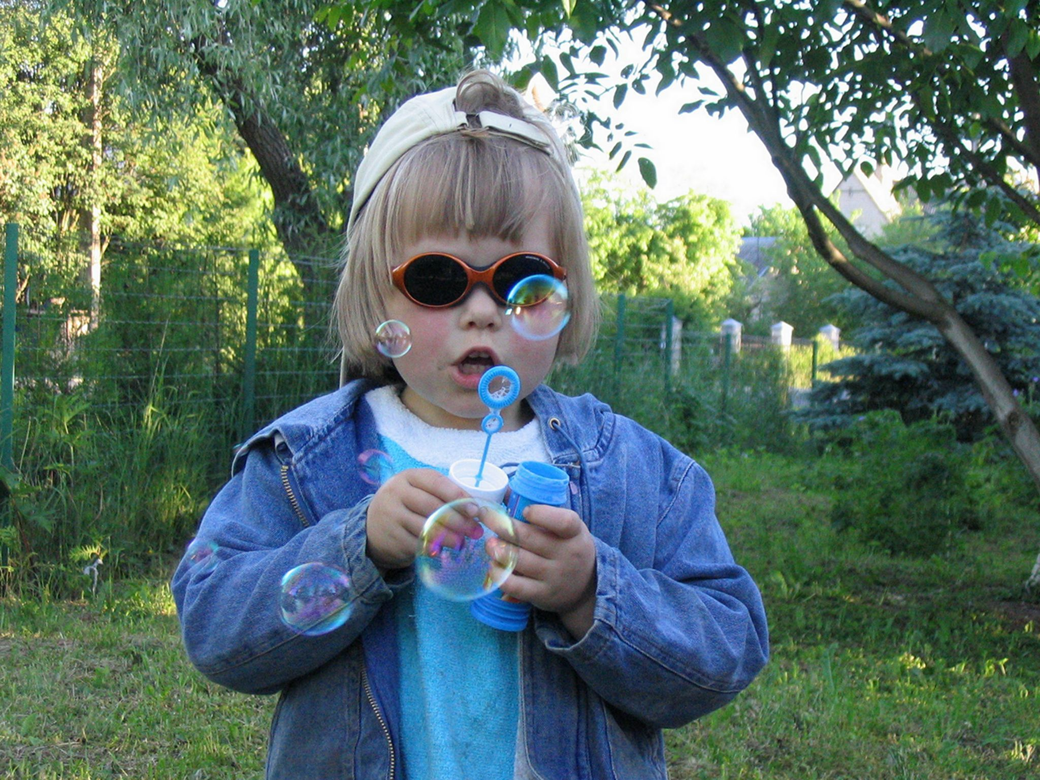 Beyond Bubbles Bubble activities, Activities, Bubbles