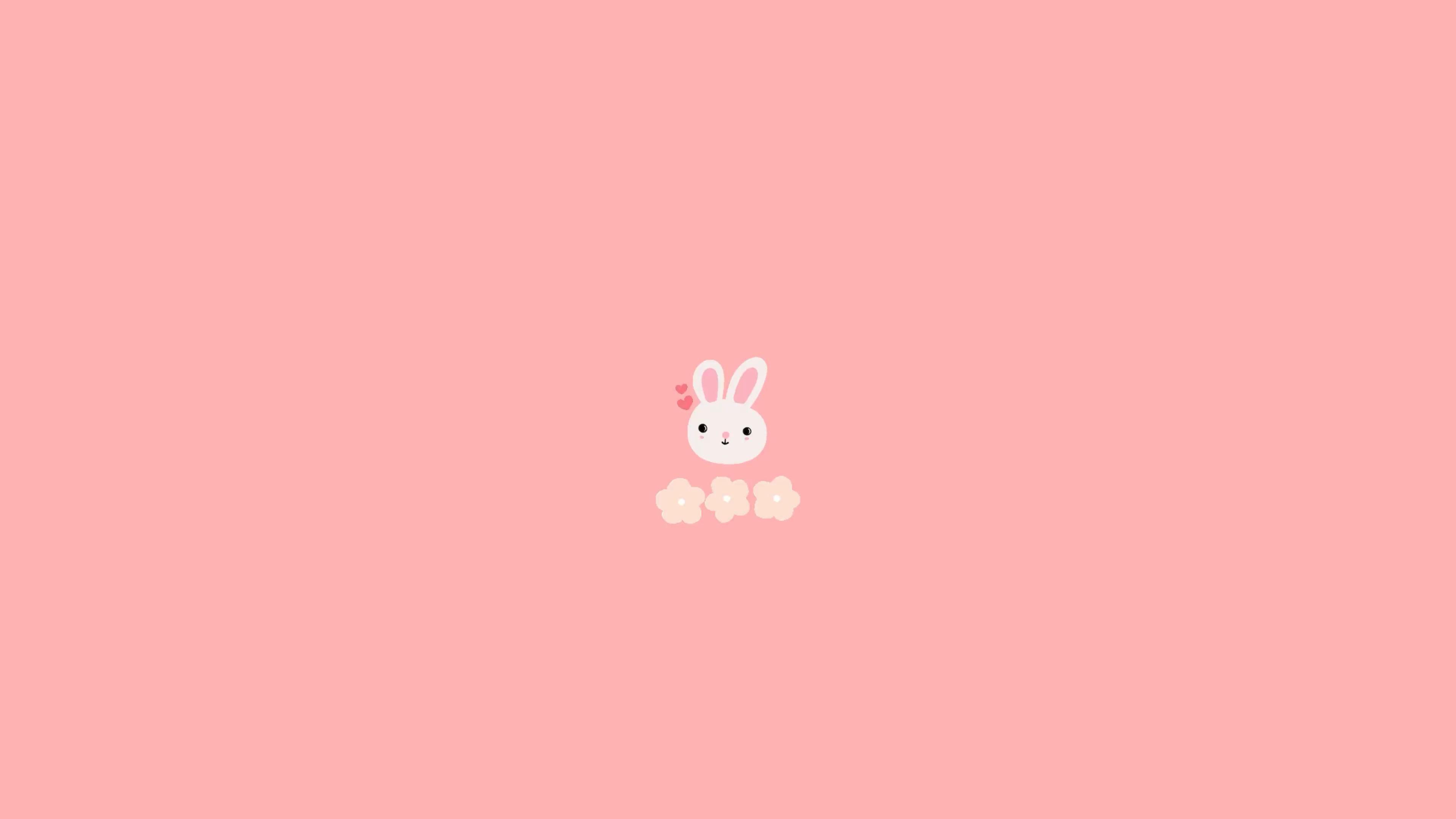 #10 cute Loading Screen