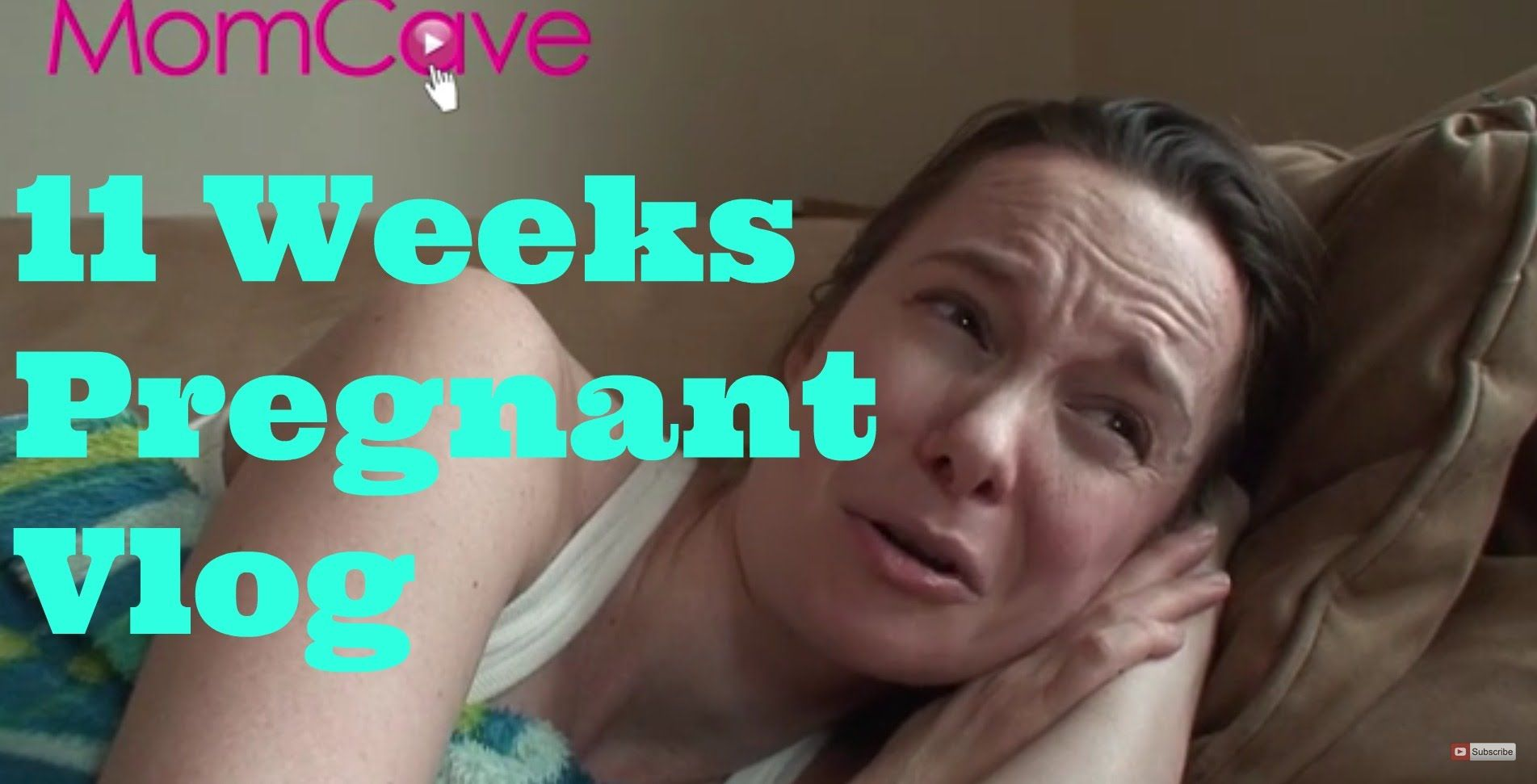 11 Weeks Pregnant Vlog, Pregnancy Vlog, Morning Sickness, Pregnancy Symptoms,  Announcing Pregnancy