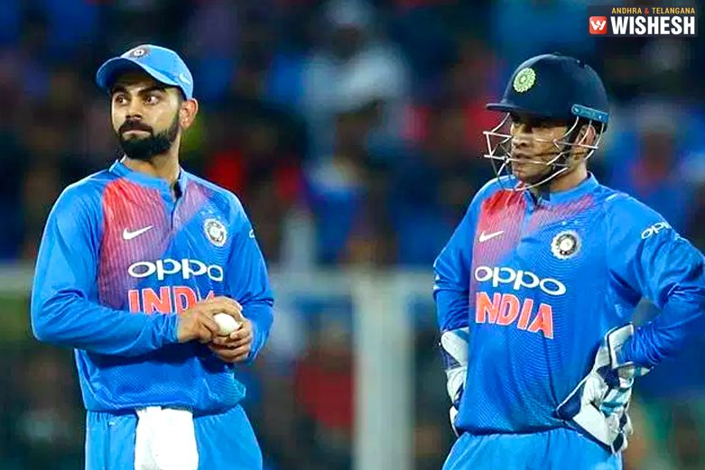 Astrologers Predict India Won't Win World Cup 2019 | Virat kohli