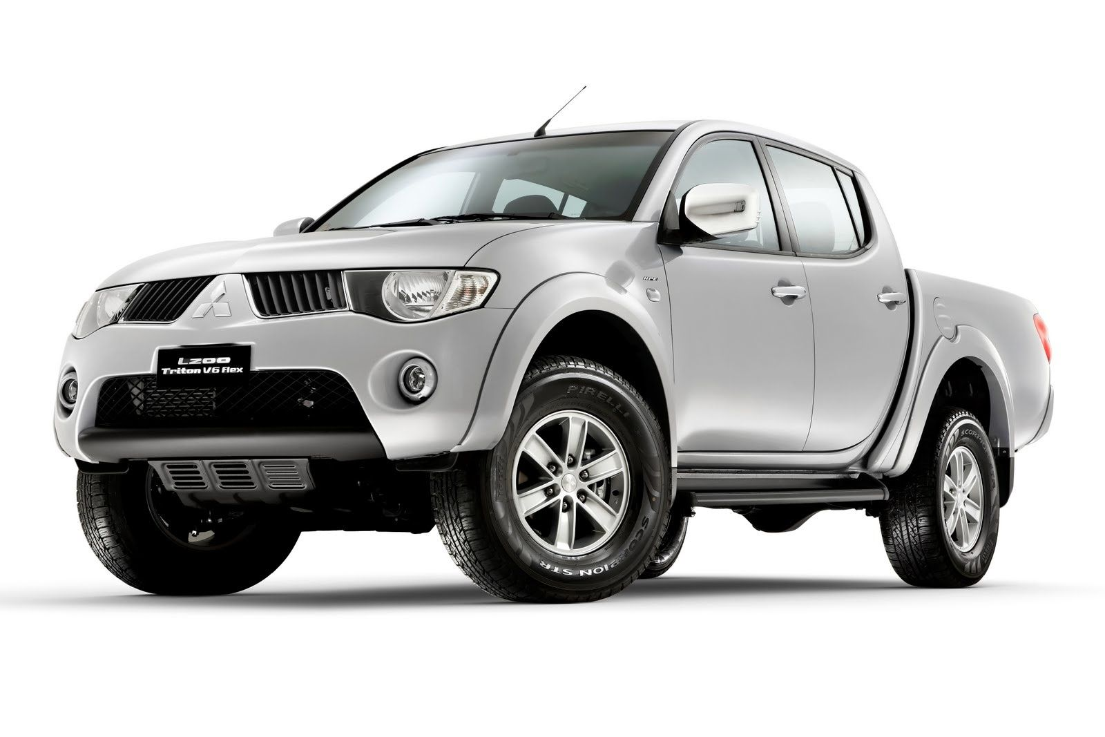 2015 Mitsubishi Triton L200 Service Manual CD, 2015, ISO+PDFThis  HIGH-QUALITY