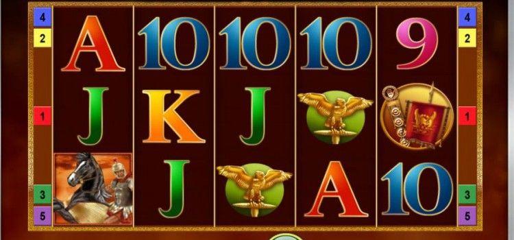 online casino ohne einzahlungstartguthaben