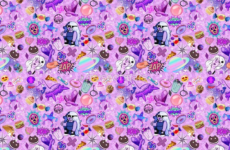 Image Result For Aesthetic Laptop Wallpaper Laptop Wallpaper