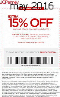 Free Printable Coupons Jcpenney Coupons Jcpenney Coupons Printable Coupons Free Printable Coupons