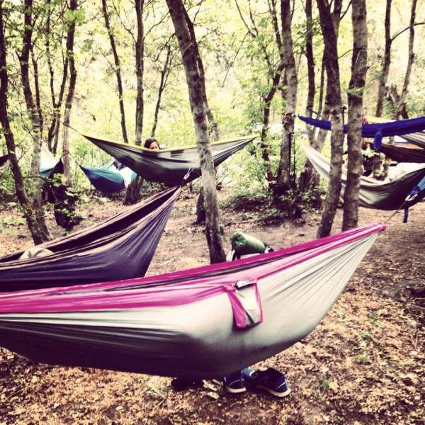 the double hobo hammock  get your pre sale discount today  http   the double hobo hammock  get your pre sale discount today  http      rh   pinterest