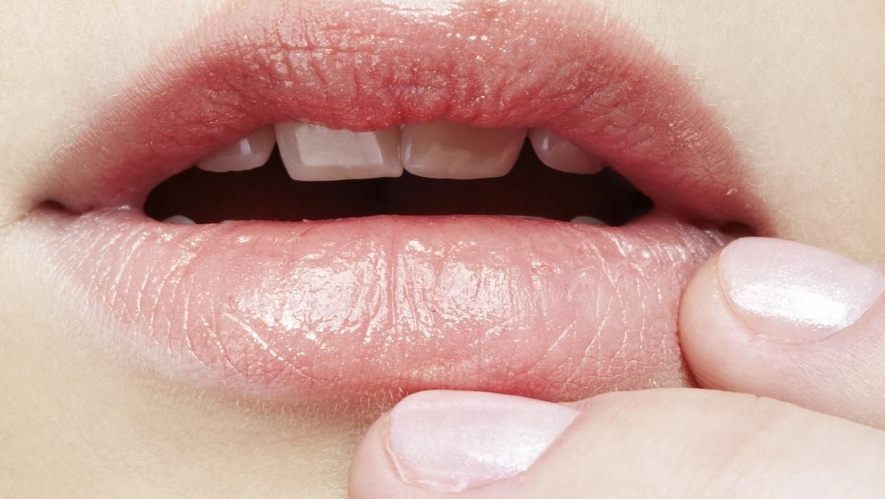 Mouth bacteria may hold clues to pancreatic cancer risk  Pinterest