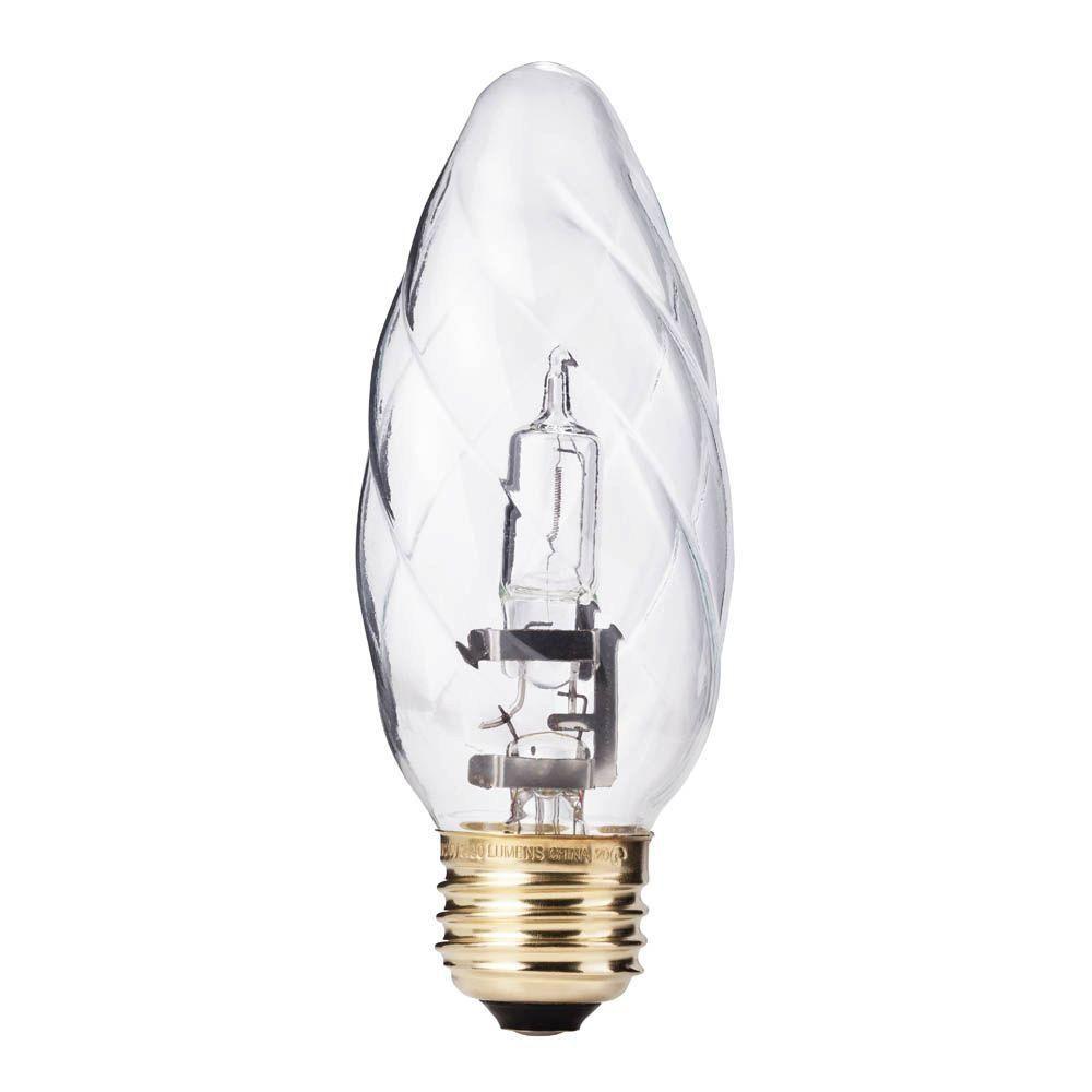 Philips 100 watt equivalent halogen f15 post light bulb products philips 100 watt equivalent halogen f15 post light bulb aloadofball Choice Image